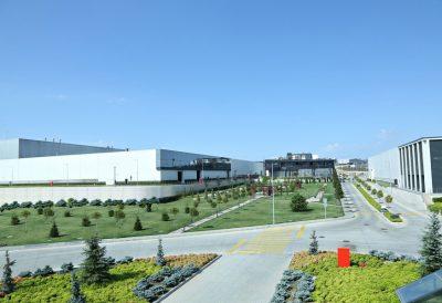 fabrika-bizim